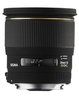 Sigma 28mm f/1,8 EX DG ASPHERICAL MACRO pro Sony