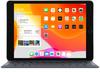 Apple iPad (2019) WiFi + Cell