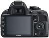 Nikon D3100 + 18-55 mm VR