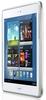 Samsung Galaxy Note 2 10.1 N8010 WiFi bílý