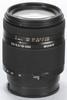 Sony 18-250mm f/3,5-6,3