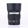 Zeiss Touit T* 32 mm f/1,8 E pro Sony E bazar