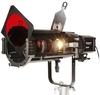 Fomei Spot reflektor se zoom objektivem 25°-50°