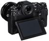Fujifilm X-T1 + 35 mm
