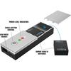 GoPro mobilní nabíječka Power bar