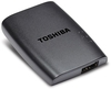 Toshiba STOR.E wireless adapter