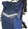 Vanguard Sling Bag Reno 34