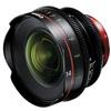 Canon EF CINEMA CN-E 14mm T/3,1 L F
