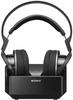 Sony sluchátka RF RF855RK
