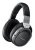 Sony sluchátka MDR-HW700DS černá