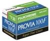 Fujifilm 135 Provia 100F EC NP 36EX