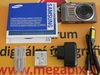 Samsung WB2000 prislusenstvi