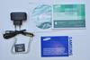 Obsah balení Samsung PL80 stříbrný