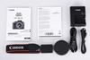 Obsah balení Canon EOS 1300D tělo
