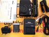 Obsah balení Nikon CoolPix P7000