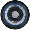 Carl Zeiss Milvus 15mm f/2,8 ZF.2 pro Nikon