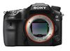 Sony Alpha A99 II tělo