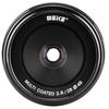 Meike MK 28mm f/2,8