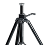 Manfrotto 117B
