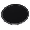 Haida šedý filtr Slim ProII MC ND4000 (3,6) 58mm
