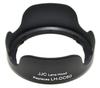 JJC sluneční clona LH-DC60 (LH-JDC60)