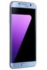 Samsung Galaxy S7 Edge LTE G935F 32GB modrý