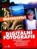 CPress Mistrovství digitální fotografie