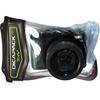 DICAPac podvodní pouzdro WP-570