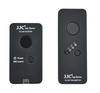JJC bezdrátová spoušť ES-628S2 pro Canon