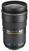 Nikon 24-70mm f/2,8 AF-S G ED