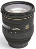 Sigma 24-70mm f/2,8 IF EX DG HSM pro Sony