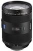 Sony 24-70mm f/2,8 Vario-Sonnar T
