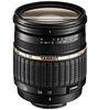 Tamron SP AF 17-50mm f/2,8 XR Di II pro Sony
