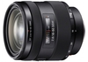 Sony DT 16-50 mm F 2.8 SSM