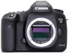 Canon EOS 5D Mark III + Tamron 15-30 mm!