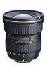 Tokina AT-X 12-28mm f/4,0 Pro DX pro Nikon