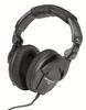 Sennheiser sluchátka HD 280-PRO