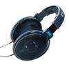 Sennheiser sluchátka HD 600