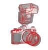 OM-D_E-M5_Mark_III_silver_EZ-M1415II_FL-700R_Sealing__Technology_000