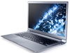 "Samsung Ultrabook 900X 15\"" 128GB SSD"