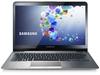 Samsung Ultrabook 540U