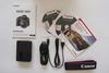 Obsah balení Canon EOS 100D