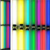 ROSCO polarizační filtr 43,18x50,8cm