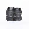 Nikon 50 mm F1,8 AF D bazar
