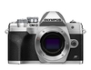 OM-D_E-M10_Mark_IV_silver__Product_000