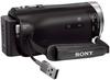 Sony HDR-PJ330E