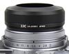 JJC sluneční clona Fujifilm LH-JX100II černá