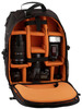 Olympus E-System Pro Bag Pack - 2