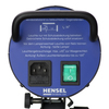 Hensel C-Light D