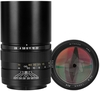 ZY Optics 135mm f/2,8